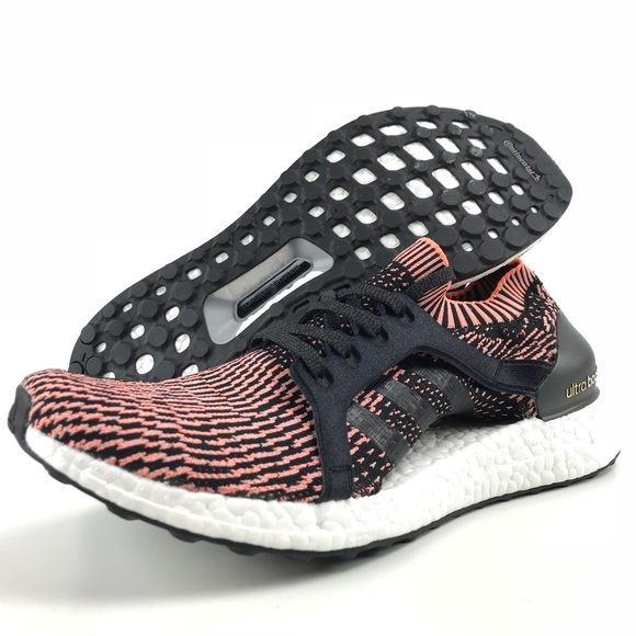 37ccd464916 Adidas Ultra Boost X Womens Running Shoes